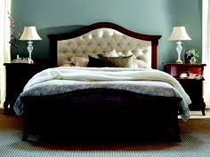 Queen Bed Frames For Sale