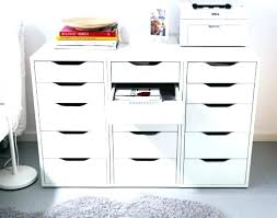 wooden makeup organizer with drawers makeup storage makeup organizer makeup storage makeup storage image of storage