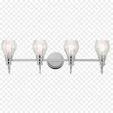 Wayfair Bathroom Light Fixtures Light Fixture Lighting Bathroom Wayfair Light Png Download