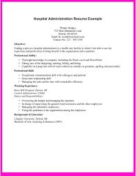 beginning actor resume sample resume templates best resume for hospital pharmacist
