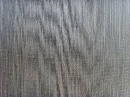 latest tightly woven sisal wallpaper with seagrass wallpaper
