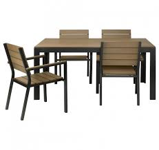 black round dining table and chairs ikea patio set best ikea white round dining table new ikea table