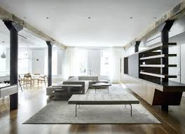 architecture simple office room. Astounding Inovative Office 52 Architecture Planning Design Simple Room T