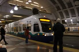 How To Pay For Link Light Rail File Link Light Rail At Pioneer Square 8942443312 Jpg
