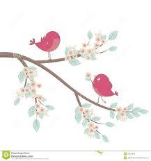 cute love bird drawing.  Bird Cute Birds In Love For Love Bird Drawing