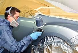 auto body repair. Delighful Body Auto Body Repair And Body Repair D