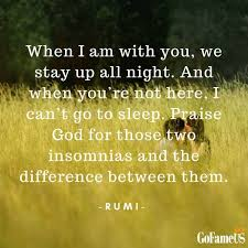 Beautiful Rumi Quotes Best Of 24Top Rumi Quotes On LoveLifeFriendshipBeauty And Much More