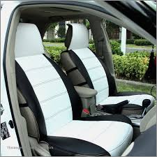 full size of car seat ideas advance auto seat covers tie dye seat covers target