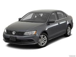 2018 Volkswagen Jetta Prices in UAE, Gulf Specs & Reviews for ...