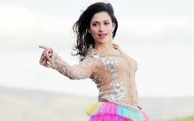 beautiful south actress tamanna bhatia full hd wallpapers 2560x1440 beautiful south actress tamanna bhatia full hd wallpapers