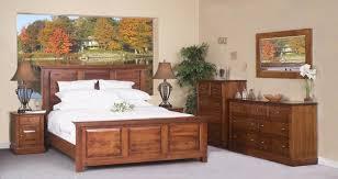 real wood furniture – 10 – Designinyou Decor