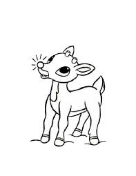Small Picture Best 20 Rudolph the red ideas on Pinterest Red nosed reindeer