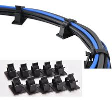 10pcs 25mm circle self adhesive sticky fixed mount base adjustable automotive wire harness clamps 10pcs 25mm circle self adhesive sticky fixed mount base adjustable wire harness clamp cable clip in cable clips from home improvement on aliexpress com