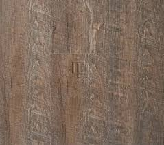garrison weathered ash aqua blue waterproof floor gvwpc110 hardwood flooring laminate floors ca california