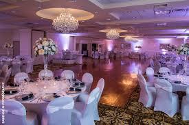 Windsor Ballroom At The Holiday Inn Of East Windsor Reviews East