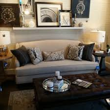 Bassett Furniture Annapolis MD Reviews Furniture Stores Yelp