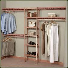 simple closet ideas. Ideas To Remodel A Small Closet Simple Modern Design Throughout Renovation L