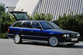 BMW 3 Series bmw m5 1990 : 1988 BMW M5 E34 related infomation,specifications - WeiLi ...