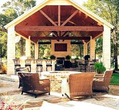 gazebo plans outdoor kitchen gazebo plans silo tree farm covered designs gazebo with fire pit inside gazebo plans