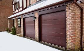 full size of garage door design 8505 rockledge rd la mesa