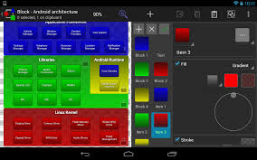 polydia diagram editor   android apps on google playpolydia diagram editor  screenshot