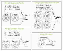 guitar speaker wiring wiring diagram option wiring guitar speakers wiring diagram rows guitar speaker wiring diagram guitar speaker wiring