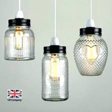 small clip on lamp shades chandeliers clip on lamp shades for chandeliers small light shades mini clip on lamp shades uk