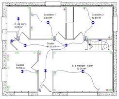 Comprendre Le Plan électrique Dune Maison