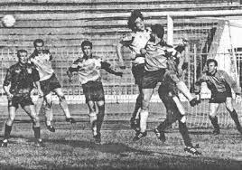 В Литву – за первой победой. Два гола в ворота голкипера «Динамо»