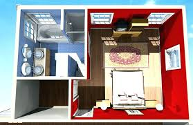 master bedroom addition cost cost of adding a master bedroom suite second floor master suite addition cost of adding a master bedroom bathroom addition cost