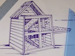 diy home design inspirational cat house plans free wooden cat house plans insulated cat