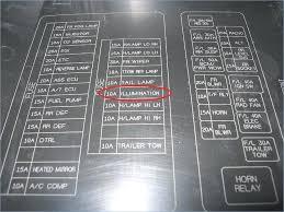 2008 nissan fuse box wiring diagram 2008 nissan fuse box wiring diagram mega 2008 nissan versa fuse box 2008 nissan fuse box