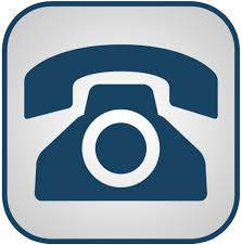 Αποτέλεσμα εικόνας για telephone icon