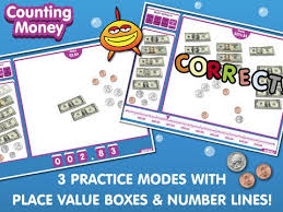 Abcya Hundreds Chart Game Counting Money By Abcya 1 99 The Object Of Counting