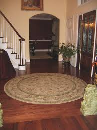 large round contemporary rugs area modern all design dining room for rug designs living carpet style plush