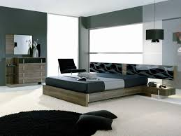 Modern Furniture Bedroom Sets Contemporary Furniture Bedroom Sets Aio Contemporary Styles