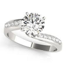 diamond engagement rings quality diamonds unique rings