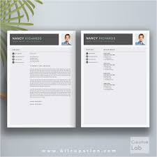 Mac Pages Resume Templates Professional Template Mac Resume Template