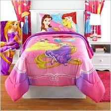 portable mini crib bedding mini cribs gold solid wood modern portable travel crib bedding sets for