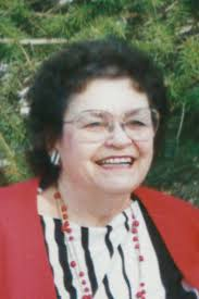 Juanita Arlo Colton Obituary | Obituary - Muscatine Funeral Home - Ralph J.  Wittich-Riley-Freers Funeral Home and Cremation Services