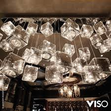 viso lighting. Quick View Viso Lighting