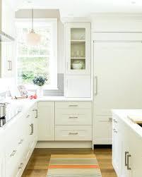 kitchen cabinet minimalist pure white minimalist kitchen cabinets kitchen cabinet handles minimalist