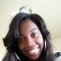 "9 ""Ashley Goree"" profiles | LinkedIn"