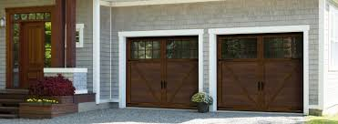 Garage doors & openers by Garaga® | The industry leader in quality