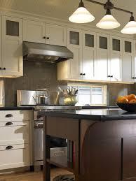 outstanding beadboard kitchen cabinet doors with lighting marble