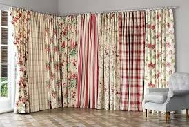standard curtain lengths. Floor-length Is The Way To Go, Unless There\u0027s A Radiator Or Deep Sill In Way. Ready-made Panels Are Available Lengths From 63 144 Inches. Standard Curtain D