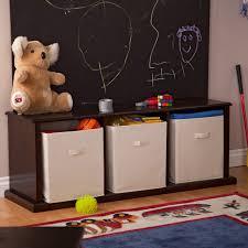 toy storage furniture. toy storage furniture