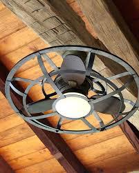 flush mount caged ceiling fan. Wonderful Mount Caged Ceiling Fan Exterior Fans Unique Best Ideas  On Flush Mount  To Flush Mount Caged Ceiling Fan E