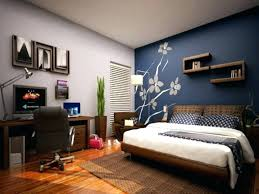 wonderful virtual house painting virtual bedroom paint virtual house painter painting wall paint design as wells