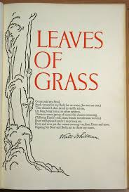 best images about walt whitman statue of walt walt whitman leaves of grass grabhorn press 1930 the robert
